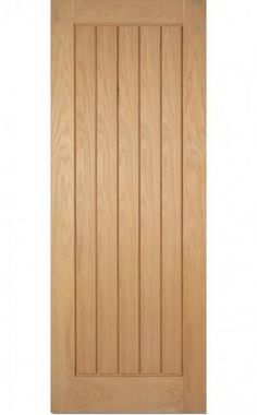 For quality oak doors for your home, choose A Wood Idea's collection of Mexicano oak internal doors. External Wooden Doors, Wooden Sliding Doors, New Staircase, Wood Parquet, Oak Doors, Dark Interiors, Door Furniture, Interior Doors, Belize