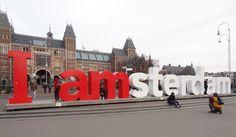 龔維德:荷蘭文化行銷和城市行銷思考是什麼?