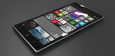 Windows Phone Tendrá Soporte Para El Control de Xbox One.