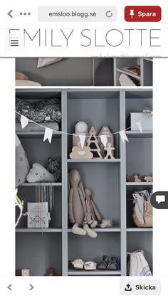 Shoe Rack, Rum, Shelving, Home Decor, Shelves, Decoration Home, Room Decor, Shoe Racks, Shelving Units