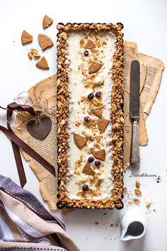 Gyors, sütés nélküli, fehércsokis, kekszes süti – sutisdobozoom