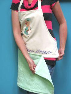 205 best apron designs images aprons apron dress sewing aprons rh pinterest com