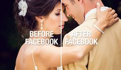 How to make your photos look their best on FB . Photography Lessons, Photoshop Photography, Photography Tutorials, Love Photography, Photos For Facebook, Best Facebook, Photoshop Tips, Photography Business, Photography Marketing