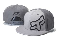 Fox Snapback Hats Caps 6572|only US$20.00 - follow me to pick up couopons.