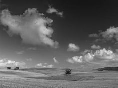 Space Space Photography, Saatchi Art, Landscapes, African, Clouds, Explore, Black And White, Artist, Outdoor
