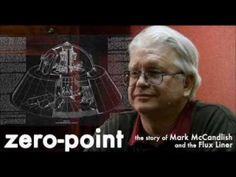 ZERO POINT &  the  Alien Reproduction Vehicle :Mark McCandlish and James...• What did we discuss on the show today? • UFO technology VS. Exotic Military Crafts: what is the difference?  • What are some of the uses of chemtrails, & are chemtrails covering our skies for a  reason. • Holograms and there uses • How does weather modification affect the normal weather patterns and jet streams?