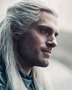 American Horror Story, American Actors, The Witchers, Witcher Wallpaper, Henry Caville, The Witcher Geralt, Cyberpunk Girl, Yennefer Of Vengerberg, Angry Face