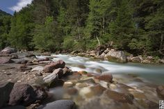 https://flic.kr/p/Vn7WpT | Horrid River #1 | Boscoverde, Tarvisio  Fotocamera: Canon EOS 650D Esposizione: 25 Aperture: f/11 Lente: 10 mm ISO: 100 Exposure Bias: 0 EV Flash: Off, Did not fire Lens: Sigma 10-20mm F4-5.6 EX DC HSM Filters: B+W ND110  NOTE: MY photos are NOT to be used or reproduced, COPIED, BLOGGED, USED in any way shape or form. Understand clearly these are my photographs and use of them by anyone is an infringement of my copyrights and personal artistic property!  © All…