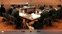 佐伯康雄 総務省 高度ICT利活用人材育成推進会議