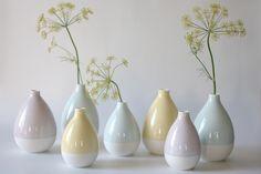 Surel · Keramik