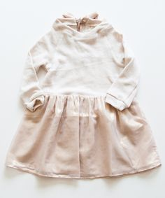 shopminikin - Louise Misha Dress Nuage (http://www.shopminikin.com/louise-misha-dress-nuage/)