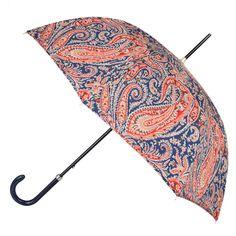 Liberty London Umbrella