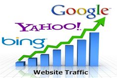 Buy website traffic now! Find cheap backlinks, social traffic and SEO services and get guaranteed targeted buyer traffic, sales, customers and leads. Marketing Services, Social Marketing, Seo Services, Internet Marketing, Online Marketing, Digital Marketing, Affiliate Marketing, Online Advertising, Advertising Agency