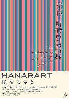 Hanarart