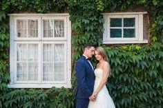 Fotografia ślubna Toruń #fotografiaslubnatorun #plenerslubny #sesja slubna #4moments #fotografslubnytorun