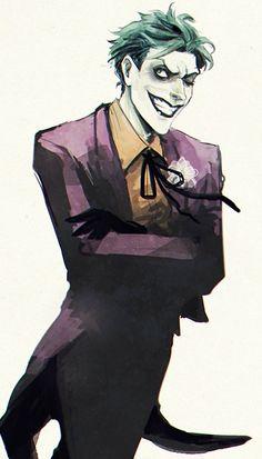 The Joker (Batman)
