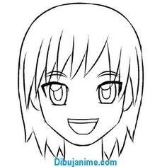 expresiones para caras de personajes 2