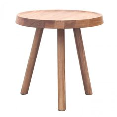 $250 Roto Side Table Small
