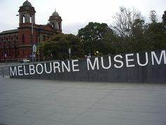 Melbourne Museum!!!  Google Image Result for http://www.punthill.com.au/accommodation-news/wp-content/uploads/2012/04/melbourne-museum.jpg