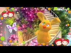 Ich wünsche dir einen wundervollen Tag Sei glücklichund habe wunderschöne Momente - YouTube
