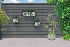 Gardenplaza - Neugestaltung des Außenbereichs setzt Weichen für die Outdoor-Saison - Das große Garten-Glück