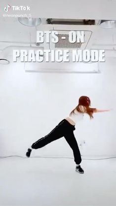 Hip Hop Dance Videos, Dance Workout Videos, Dance Music Videos, Dance Choreography Videos, Cool Dance Moves, Dance Tips, Bts Dance Practice, Dancer Workout, Bts Face