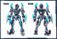 http://pso2.jp/players/catalog/scratch/costume/20131211/