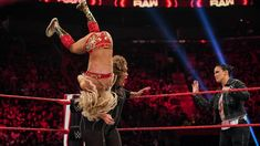 The must-see images of Raw, Sept. 6, 2021: photos Shayna Baszler, Nia Jax, Sheamus, Drew Mcintyre, Charlotte Flair, See Images, Superstar, Cool Photos, Wonder Woman