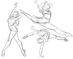 Figure Drawing Poses how 2 pose Body Drawing, Anatomy Drawing, Drawing Base, Figure Drawing, Body Sketches, Drawing Sketches, Art Drawings, Drawing Models, Drawing Reference Poses