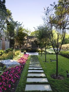 Landscape Design, Pictures, Remodel, Decor and Ideas - page 6