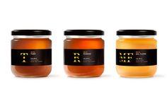 Creative, design, inspiration, minimal, packaging, simple