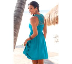 Cute Summer Dresses, Beach Dresses & Sun Dresses for Women Girls Maxi Dresses, Casual Day Dresses, Beach Dresses, Summer Dresses For Women, Cute Dresses, Chiffon Dresses, Lace Chiffon, Party Dresses, Bridesmaid Dresses