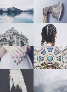 -The Grisha Trilogy- Nadia and Tamar Nadia had been hovering nearby. Now she cleared her throat and kissed Tamar once on each cheek. ''Be safe,'' she said.