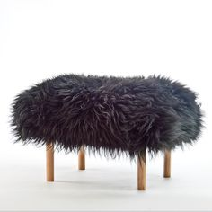 Baa Stool Bethan available from us directly with FREE UK Shipping at www.serendipityhomeinteriors.com