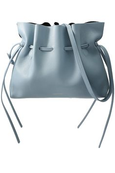 Bucket Bag, Wallets, Bags, Fashion, Handbags, Moda, Fashion Styles, Purses, Fashion Illustrations