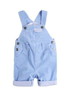Baby Boy Clothes Online Pumpkin Patch United Kingdom Zayden
