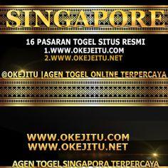 INFO TOGEL ONLINE TERBAIK,AMAN,TERPERCAYA - AGEN TOGEL ONLINE TERBAIK DAN TERPERCAYA DI INDONESIA