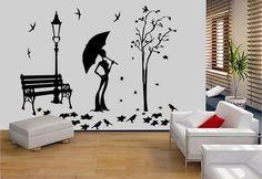 Dormitorio: 4 formas de decorarlo | http://www.livelove-polly.com/4-formas-de-decorar-tu-dormitorio/