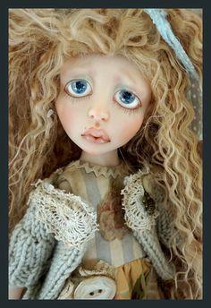 90011,33 руб. New in Куклы и мягкие игрушки, Куклы, По бренду, компании, персонажу