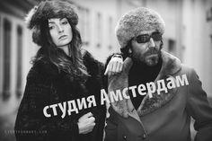 ... der Winter kann kommen