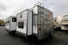 2016 New Jayco Jay Flight 32TSBH Travel Trailer in Oregon OR.Recreational Vehicle, rv, 2016 Jayco Jay Flight32TSBH, 32in TV, Customer Value Pkg, Elite Package, Exterior Grill, State Seal, Thermal Pkg,