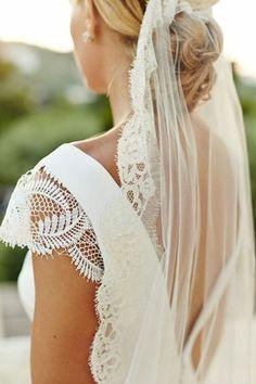 A Stunning Wedding in Greece