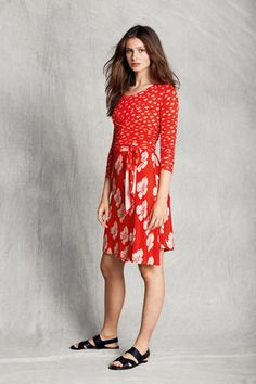 bytimo s16 13 Beautiful Mind, Shoulder Dress, Dresses With Sleeves, Long Sleeve, Summer, Inspiration, Clothes, Campaign, Inspire