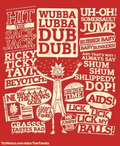 Rick and Morty,Рик и Морти, рик и морти, ,фэндомы,R&M art,Rick and Morty art, R&M арт, Рик и Морти арт,R&M Персонажи,Rick Sanchez,Rick, Рик, рик, рик санчез,цитаты великих людей