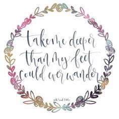 I am so excited to introduce you toSilk Road Letters. Her heart is as beautiful as her lettering.  Meet Victoria…. My name is Victoria, and I currently live in the Dallas, TX area! I am happily married to my best friend for almost 2 and a half years! He is my better half who always keeps me on my toes, and keeps life so fun! We have a dog named Ace, who is the sweetest and cutest pup that you'll ever meet! I love traveling, spending time with family and friends, being creative, and…