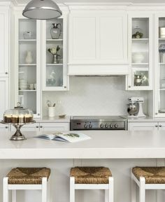 Kitchen Ideas Perth ikandu leads in kitchen renovations and manufacturing of custom
