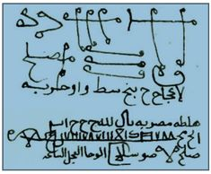 Black Magic Book, Love Couple Images, Magick Book, Magic Symbols, Islamic Phrases, Money Spells, Free Pdf Books, Books Online, Islam Quran