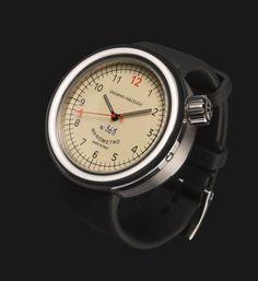 17cfb2cc137 2998 melhores imagens de Relógios de pulso em 2019