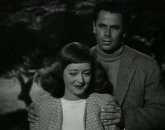 Directed by Curtis Bernhardt. With Bette Davis, Glenn Ford, Dane Clark, Walter Brennan. When a woman's twin sister is drowned, she assumes her identity in order to be close to the man she feels her sister took from her years before. A Stolen Life, Betty Ford, Bette Davis Eyes, Twin Sisters, Old Movies, The Man, Legends, Hollywood, Couple Photos