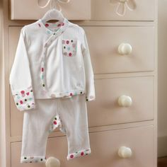 Moon Crater Baby Set